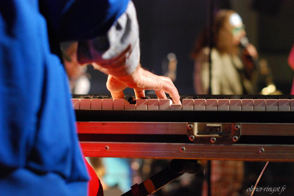 Concert-20090318211408.jpg
