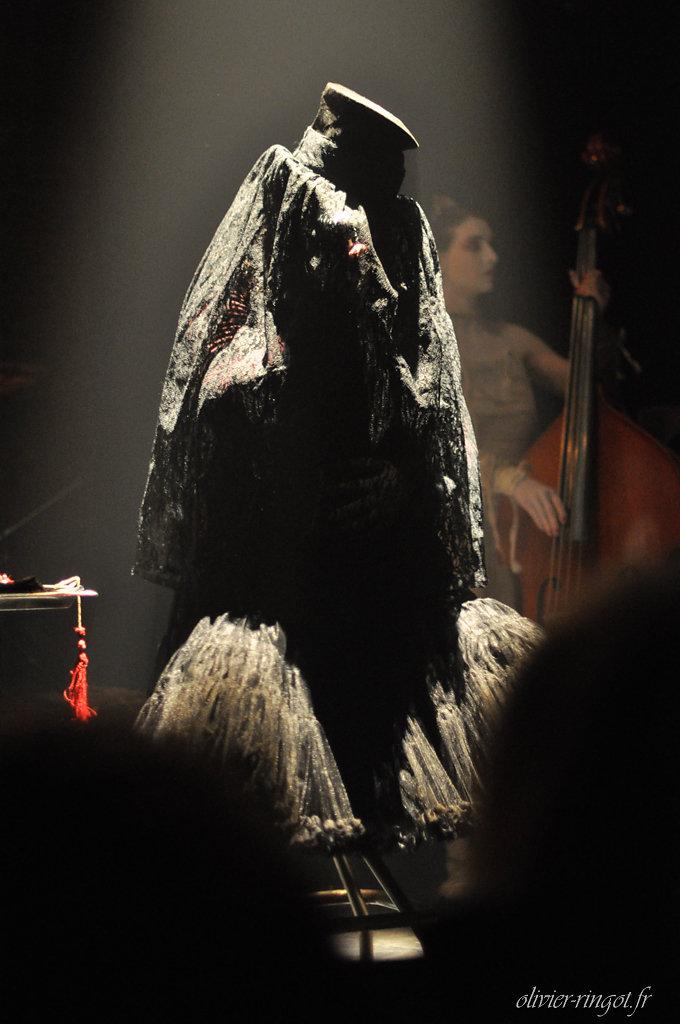 Concert-20100312211949.jpg