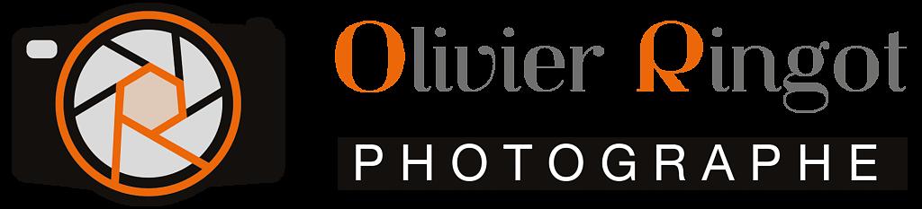 Logo-OLIVIER-RINGOT.png